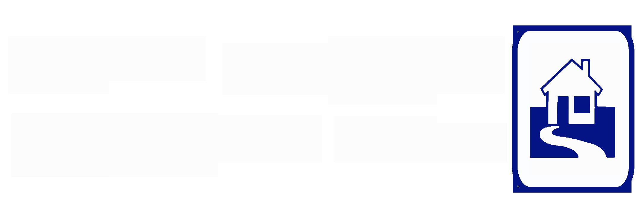 الراجحي للتنمية و الاستثمارات العقارية