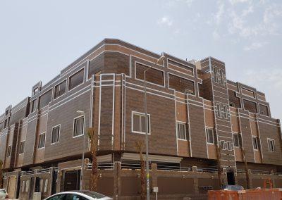 Saraya Project